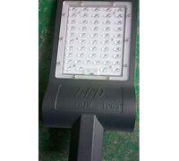 Светодиодный светильник РКУ 120W 220V IP65 на светодиодах OSRAM (Германия)