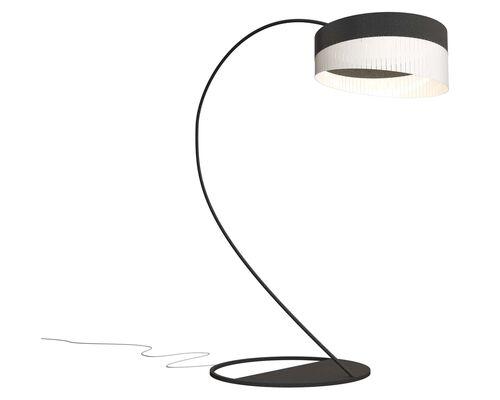 Гармония (LED) L1700 B900 H2000 Мощность: 83W