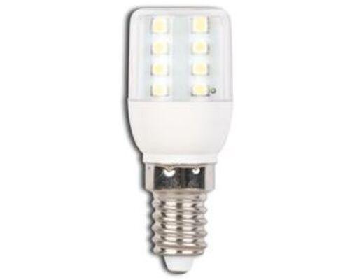 Светодиодная лампа Ecola T25 LED Micro, 1,1Вт, E14, для холодильников (B4TV11ELC)