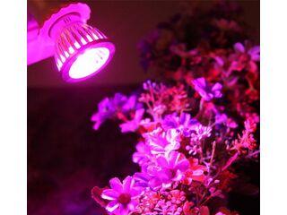 Как открыть светодиодную лампу