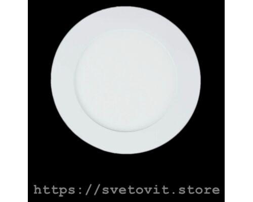 Светодиодный светильник MY 05 6W