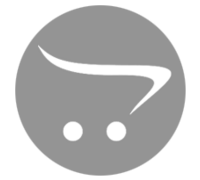 Шлейф питания ARL-20AWG-CLEAR-2Wire-CU (Arlight, -)